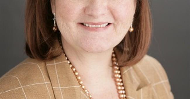 AP names Beelman Texas, Oklahoma, Arkansas Editor
