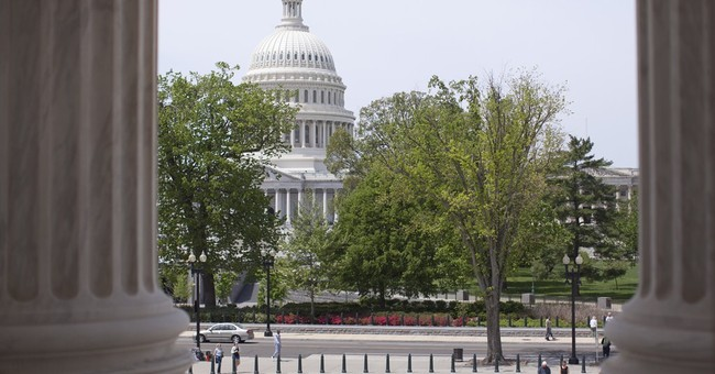 House passes highway bill as deadline looms
