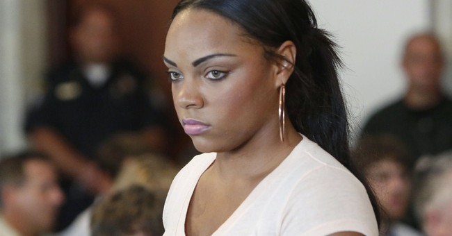 DA cites evidence of Hernandez fiancee perjury