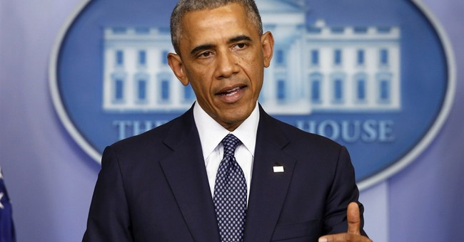 Obama: US using all means to get Israel cease-fire