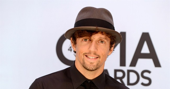 Jason Mraz to tour 5 New York boroughs in Sept.