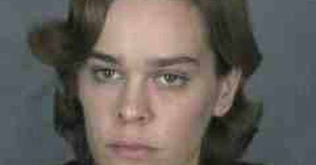 Lawyer: Don't prejudge woman in son's poison death