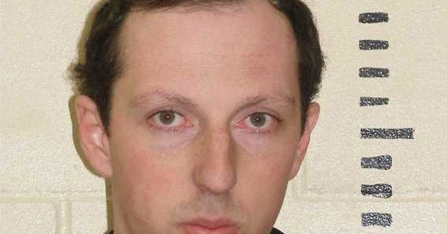 Man charged in ND with masquerading as FBI agent
