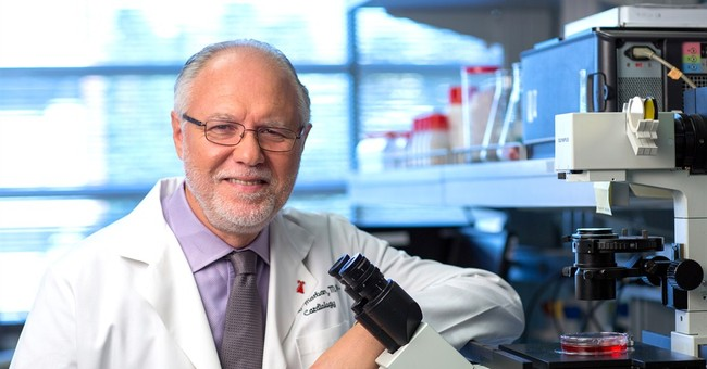 Trying gene therapy to create biological pacemaker