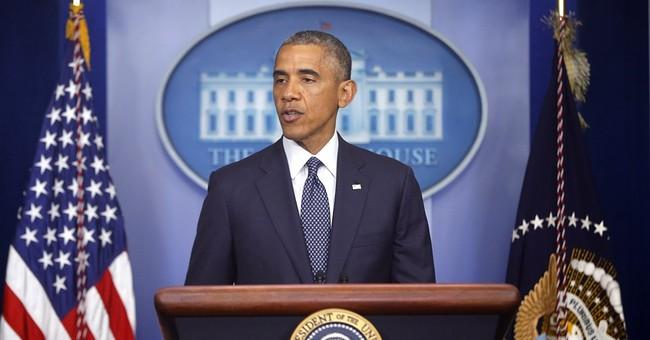 US, Europe escalate economic sanctions on Russia
