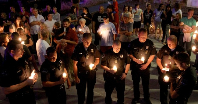 Vigil honors victims of Utah murder-suicide