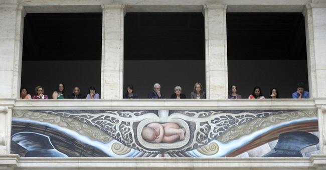 Museum raises $80M toward Detroit bankruptcy deal