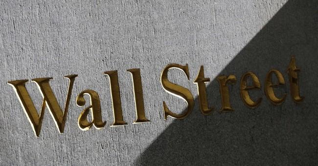 US stocks move higher; Time Warner soars
