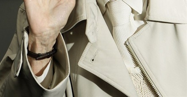 Reactions to the death of Elaine Stritch