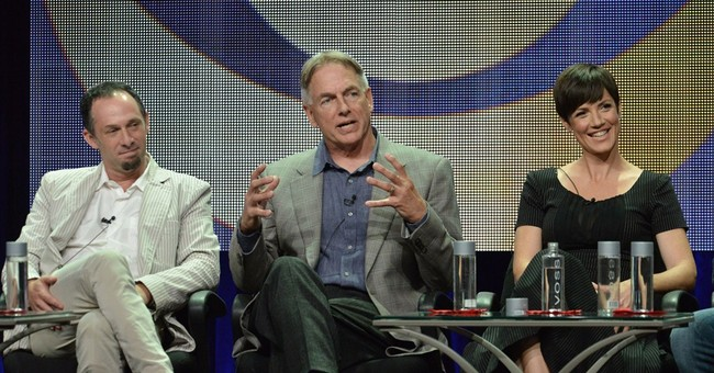 Mark Harmon to appear on new 'NCIS: New Orleans'