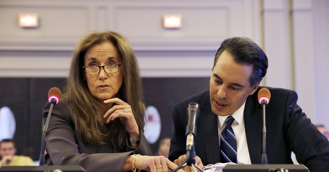 Christie aide: I didn't alert bosses about jams