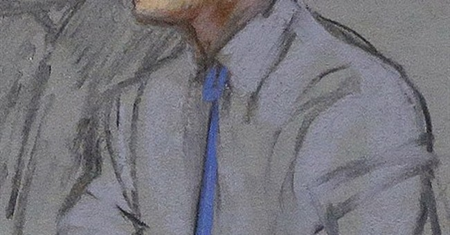 No verdict after Day 2 in Tsarnaev friend trial