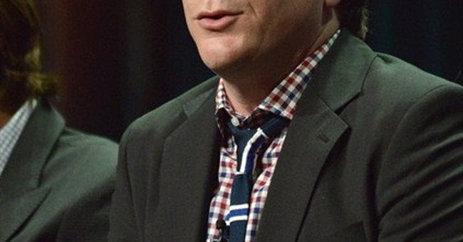 'Supernatural' stars still energized at season 10