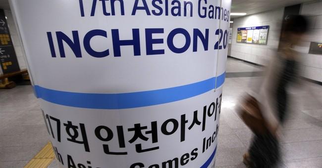 North Korea threatens to boycott Asian Games