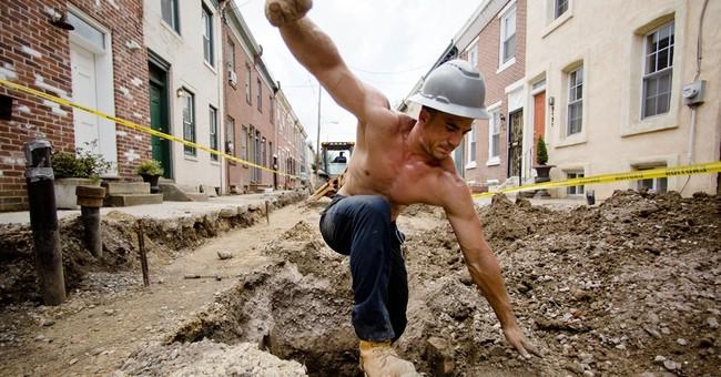 Gauge of US  economy rises 0.3 percent in June
