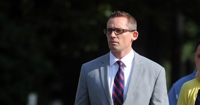 Ex-major leaguer Offerman denies assault claims