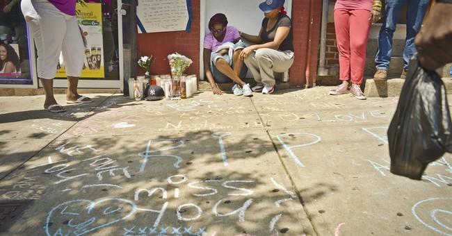Mayor says NYC man's arrest, death 'troubling'