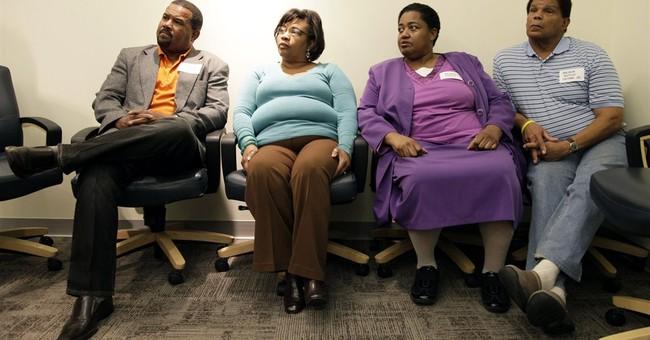 Court rejects lawsuit, but warns of implicit bias