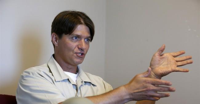 Given life term, drug offender hopes for clemency