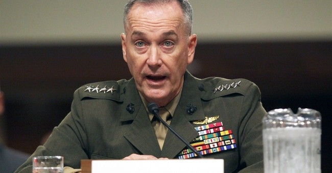 Unease in Congress, region over Obama Afghan plan