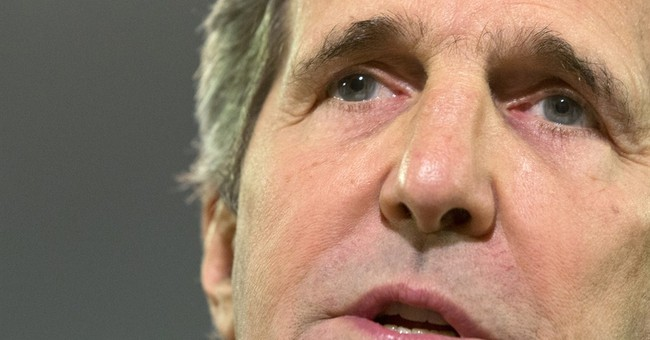 Kerry heads to Mideast in bid for cease-fire