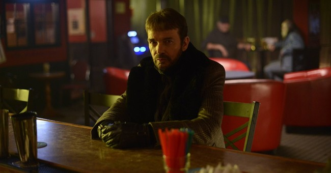 'Fargo' gets 2nd season on FX with new cast, crime
