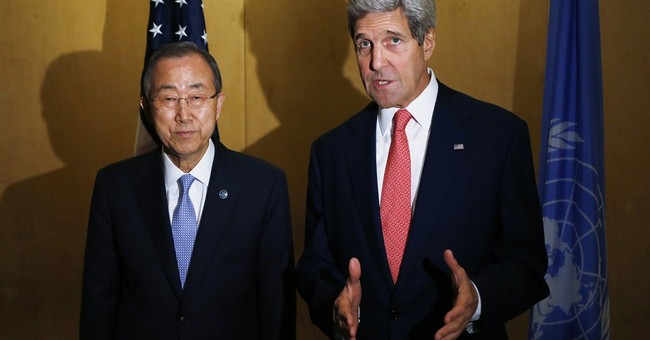 Peace talks eyed after Israel, Hamas cease-fire