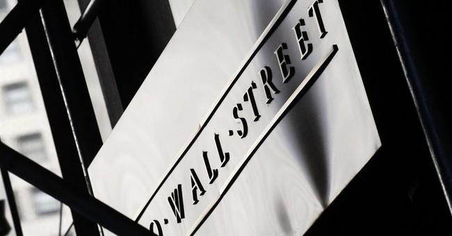 US stocks slip following mixed company earnings