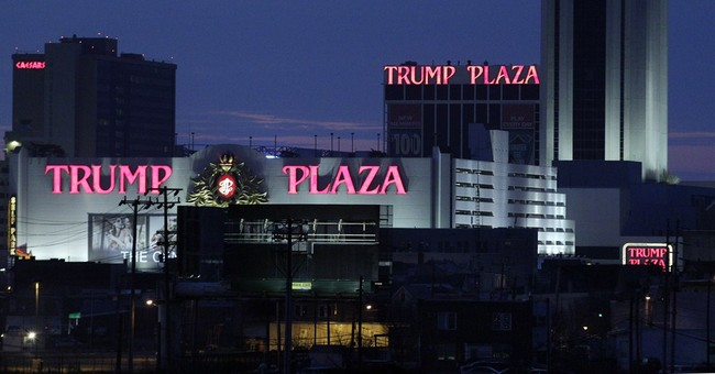 Pain of Atlantic City casino closings far-reaching