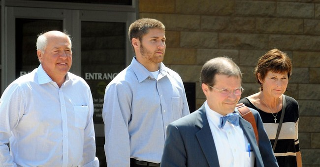 Judge likely to release CT results in Kolstad case