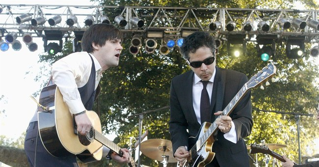 Conor Oberst dismisses lawsuit against accuser