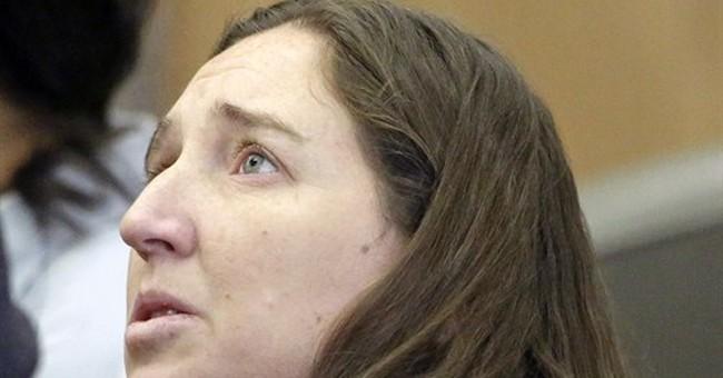 Utah mom accused of killing 6 babies goes to court