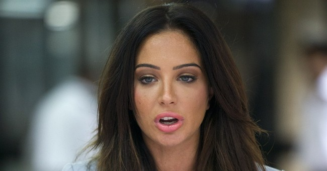 Ex-'X Factor' judge trial nixed over lying claims