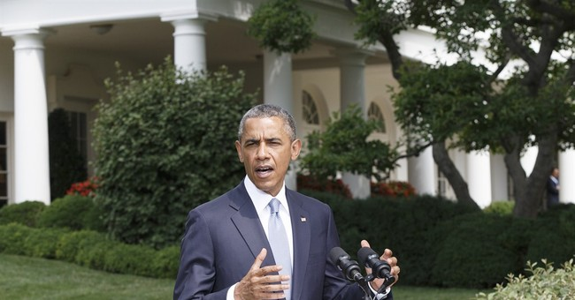 Obama urges immediate access to Ukraine crash site