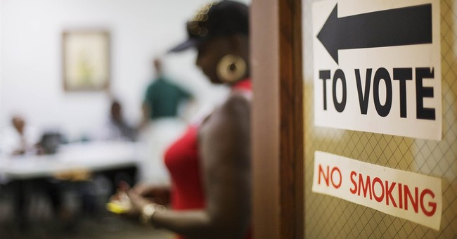 Perdue defeats Kingston in Georgia Senate runoff