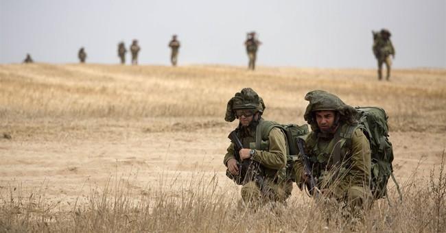 Oil gains further on concerns over Ukraine, Gaza