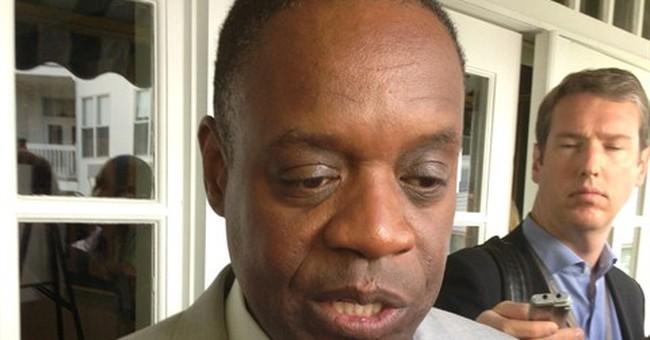 Bond insurers vow to fight Detroit financial plan