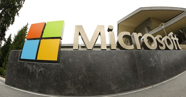 Microsoft CEO sees 'bold' plan as 4Q tops Street