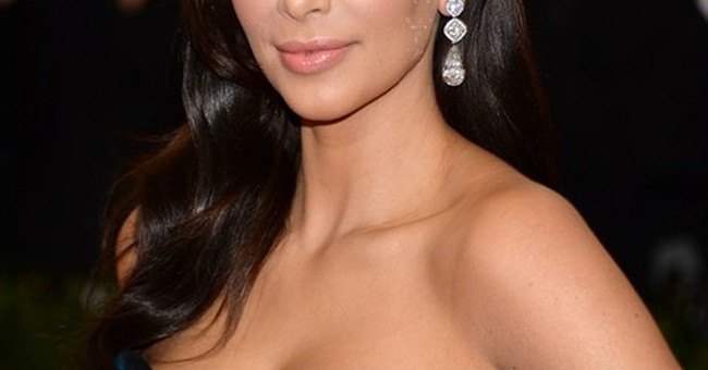 Oops! EPA goes off topic, tweets about Kardashian