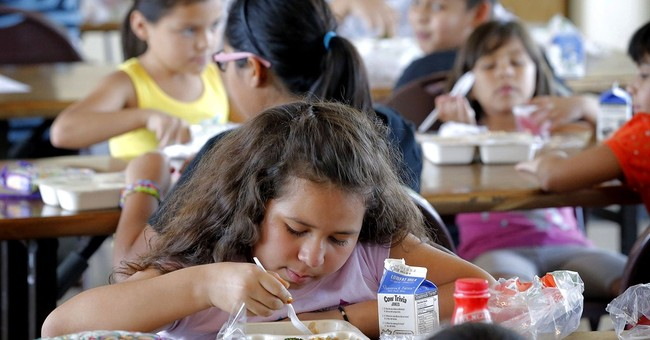 Southwest, South score low on child-welfare index
