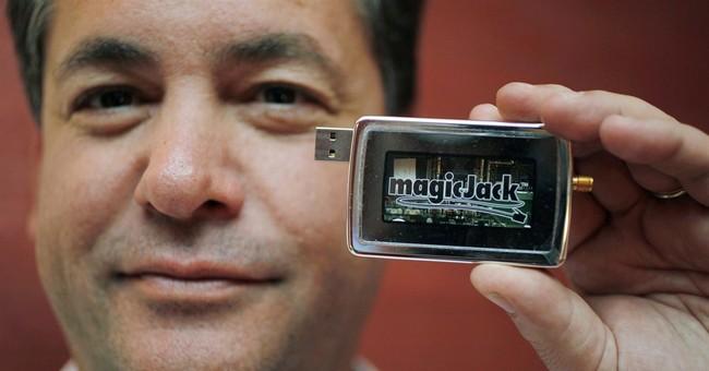 Dan Borislow, magicJack inventor, dies at 52