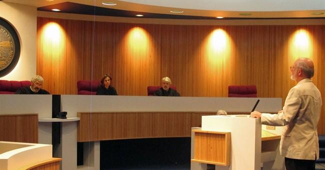 Montana judge censured over rape comments
