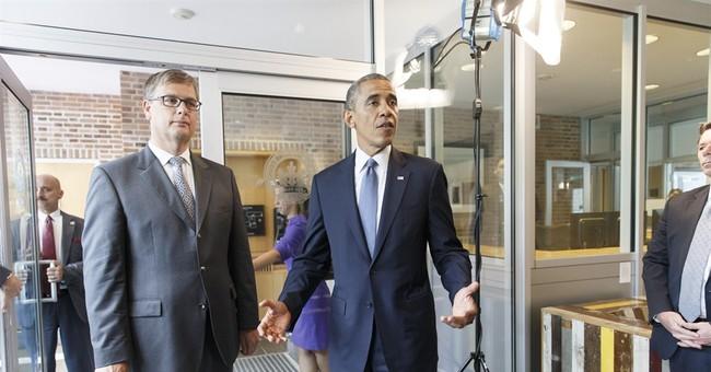 Obama pledges justice in visit to Dutch embassy