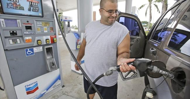 US consumer prices up 0.3 percent in June