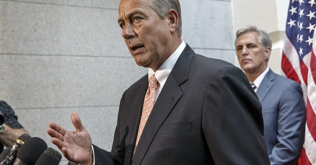 House, Senate advance competing border proposals