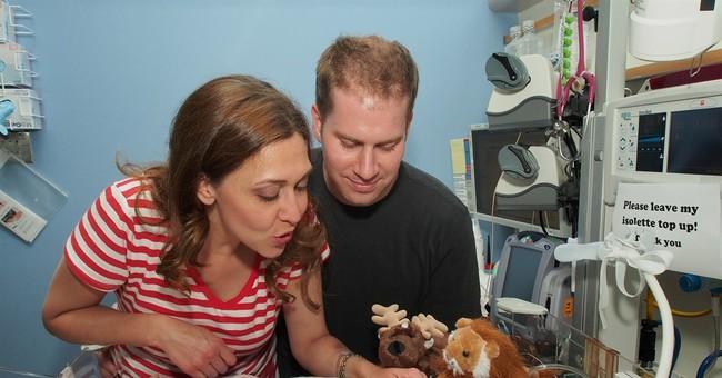 Boehner lauds doctor who saved lawmaker's baby