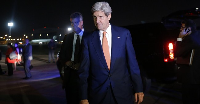 Senators push to end Hamas threat in cease-fire