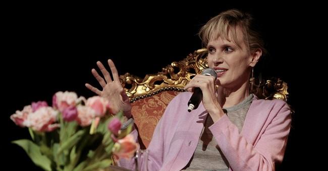 Americans aplenty as UK's Booker Prize goes global