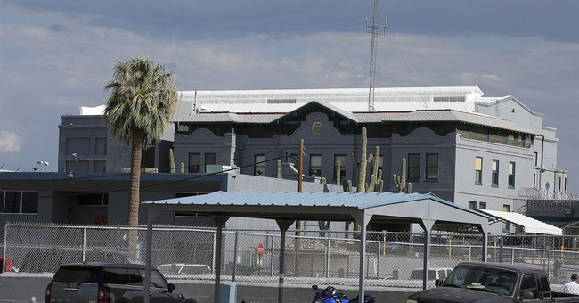 Some lethal injection problems in US executions