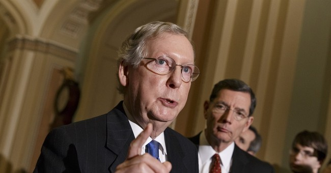 Senate bill targets companies that move overseas